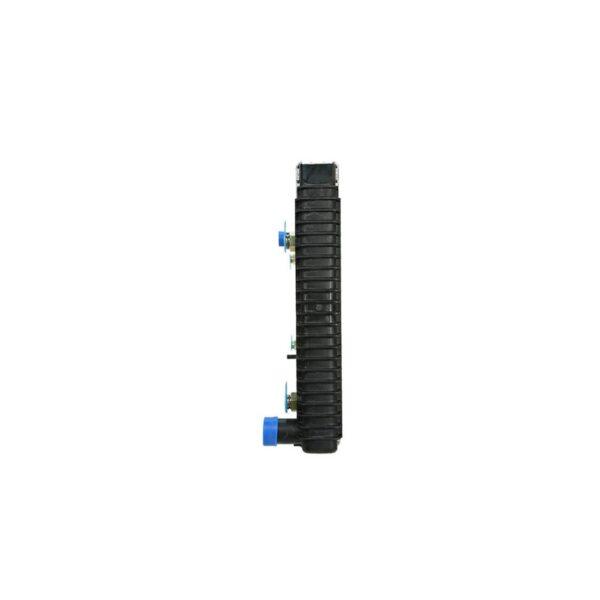 chevrolet gmc kodiak topkick multiple radiator oem gmc06 2