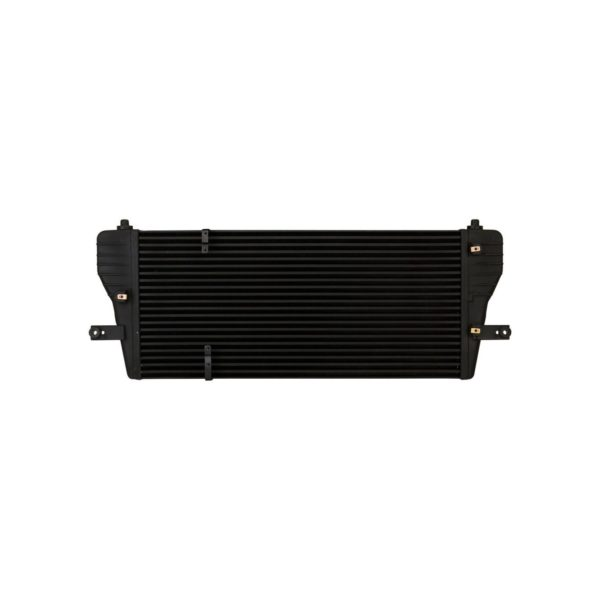 dodge ram diesel 94 02 charge air cooler oem 22806835 3