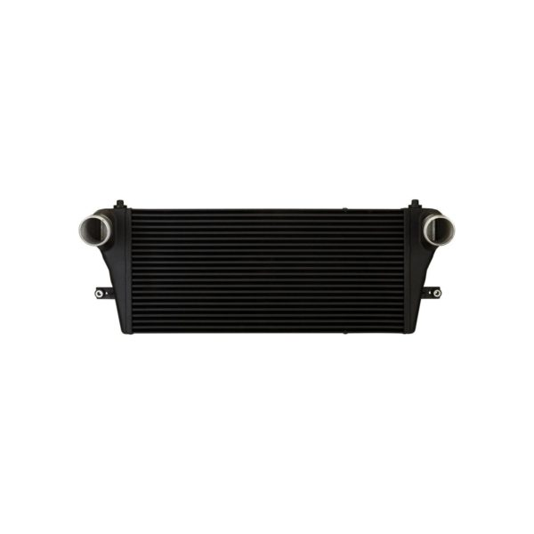 dodge ram diesel 94 02 charge air cooler oem 22806835 4