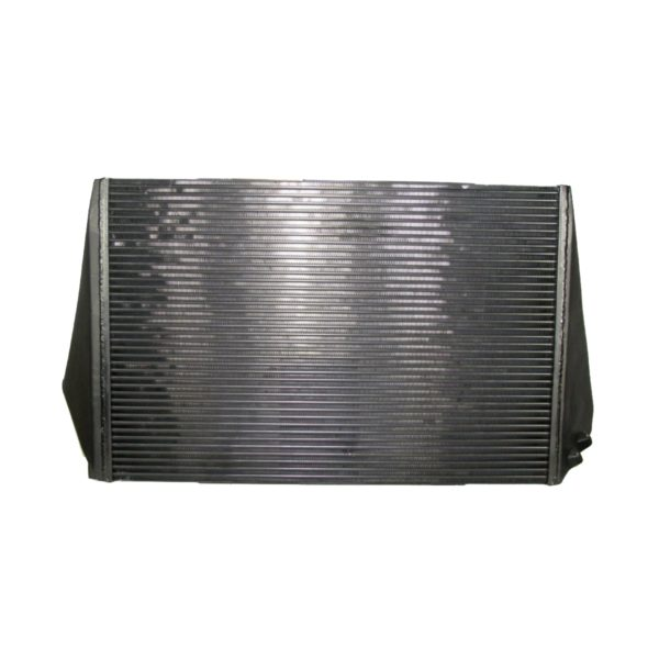 ford 8000 9000 88 98 charge air cooler oem 22806858 2
