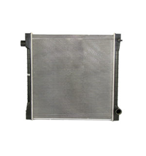 Ford B & F Series 91-94 Radiator- OEM: 1a16282