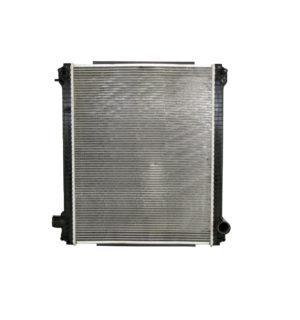 Ford B500-B800, F600-F800 95-99 Radiator- OEM: 081331f