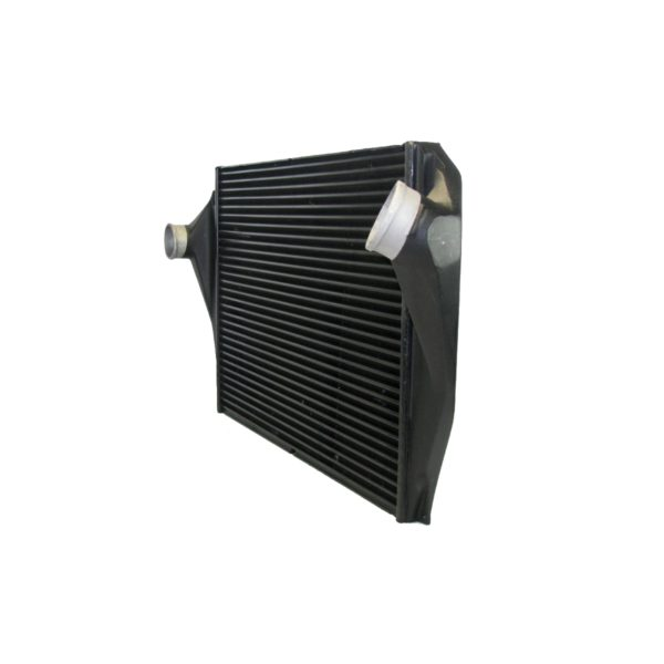 ford ford sterling 9000 9500 series 92 97 charge air cooler oem f4ht8009mb 3