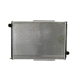 Ford L, Ln, Ltl, Cl Series 88-98 Radiator- OEM: 059106l