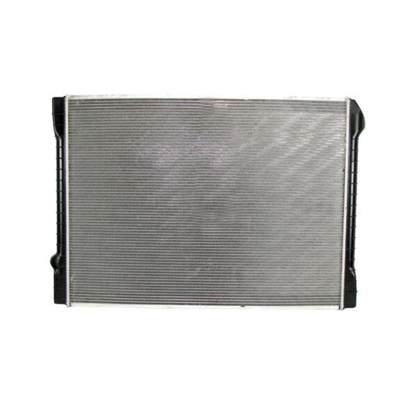 ford l ln ltl cl series 88 98 radiator oem e8hz8005n 2
