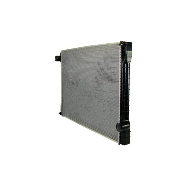 ford l ln ltl cl series 88 98 radiator oem e8hz8005n 3