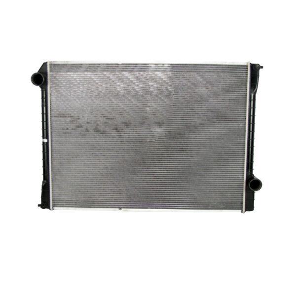 ford l ln ltl cl series 88 98 radiator oem e8hz8005n