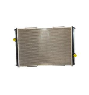 Ford Ln7000&Ln8000 94-97 Radiator- OEM: 0148541l