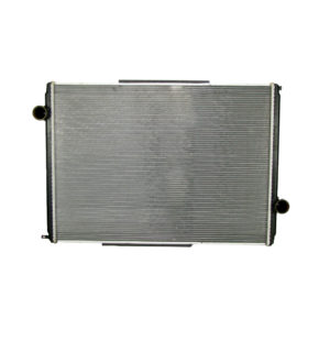Ford / Sterling Lt 9500 / At 9500 Series 98-99 Radiator- OEM: Vab1030138