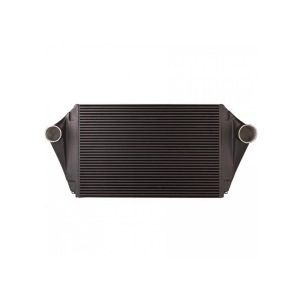 ford various models charge air cooler oem 1030245