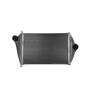Freightliner C120 97-07 Charge Air Cooler OEM: Bht1sa00209