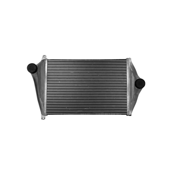 freightliner c120 97 07 charge air cooler oem bht1sa00209 4 1