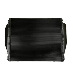Freightliner Cascadia 02-10 Charge Air Cooler OEM: A0526617010