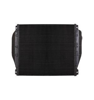 Freightliner Cascadia 08-11 Charge Air Cooler OEM: Bhtd3032