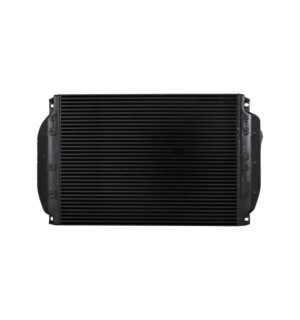 Freightliner Cascadia 08-13 Charge Air Cooler OEM: A0530357003