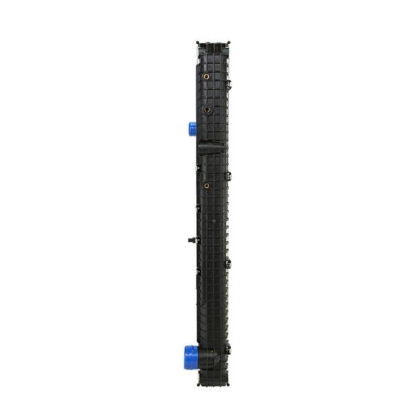 freightliner cascadia 12 13 radiator oem 3s0580800003 2