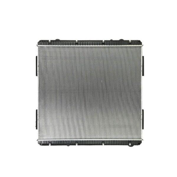 freightliner cascadia 12 13 radiator oem 3s0580800003 3