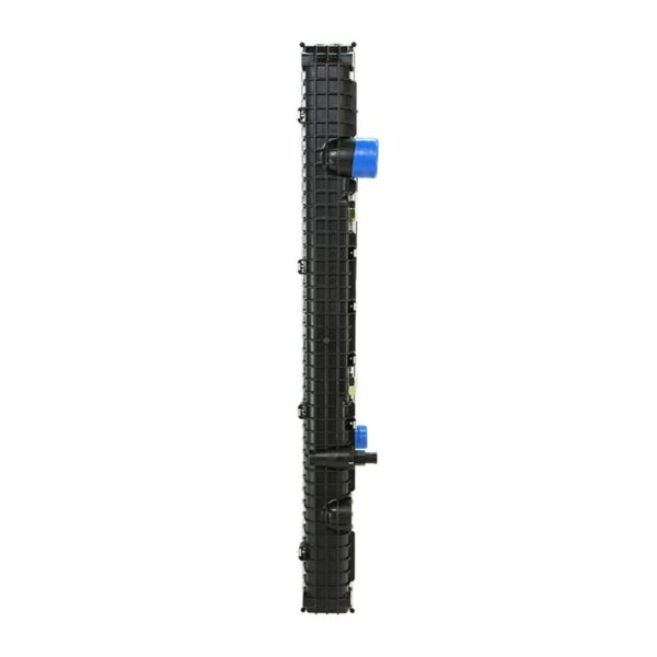 freightliner cascadia 12 13 radiator oem 3s0580800003