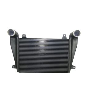 Freightliner Century Class 82-02 Charge Air Cooler OEM: 4863905001