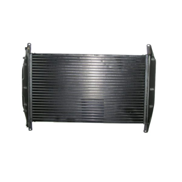 freightliner century class 98 00 charge air cooler oem 4867500004 2