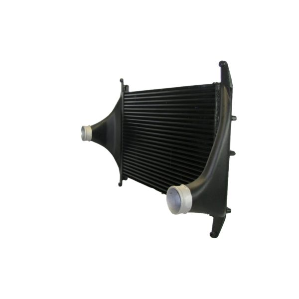 freightliner century class 98 00 charge air cooler oem 4867500004 3