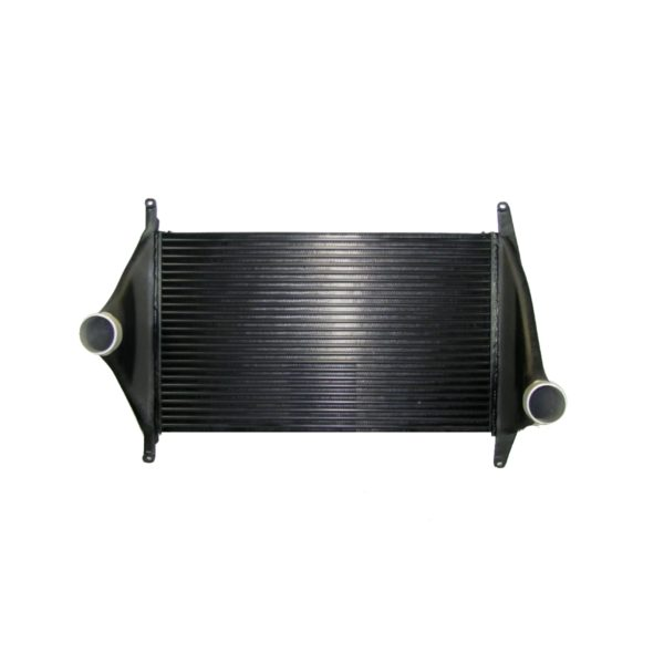 freightliner century class 98 00 charge air cooler oem 4867500004