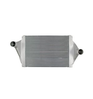 Freightliner Columbia 90-07 Charge Air Cooler OEM: Bht59279 Fits: Many Models