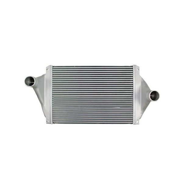 freightliner charge air cooler fits many models