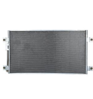 Freightliner Columbia 07-08 A/C Cond. Ac Condenser OEM: 22-65663-000