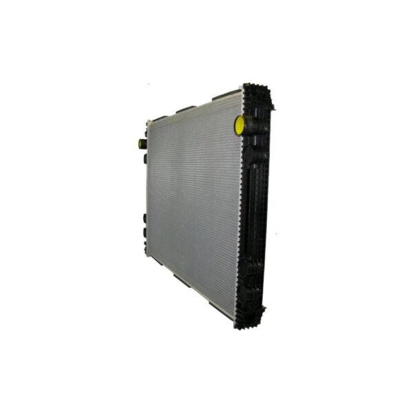 freightliner columbia series 01 07 radiator oem 0520514001 2