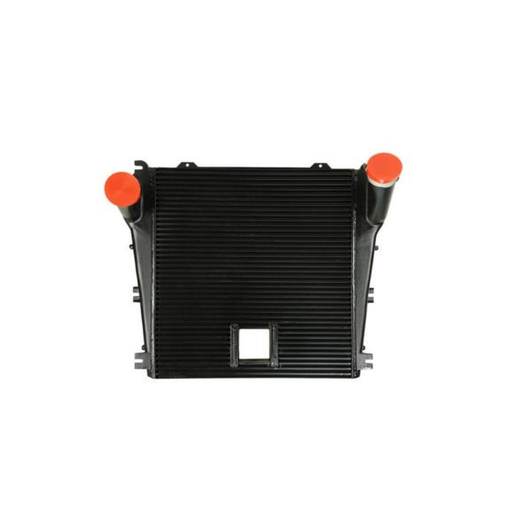 freightliner fits mt45 mt55 oem 01 23330 003 must verify if needs pto charge air cooler oem 1sa00232r 2