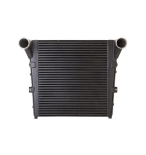Freightliner Fits Mt45 / Mt55 Oem 01-23330-003 Must Verify If Needs Pto Charge Air Cooler OEM: 1sa00232r