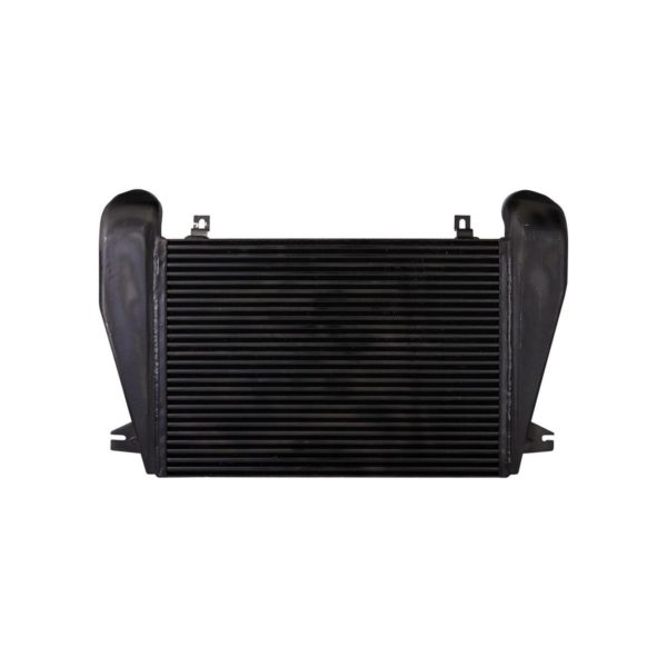freightliner flcentury series 89 94 charge air cooler oem 121388000 4