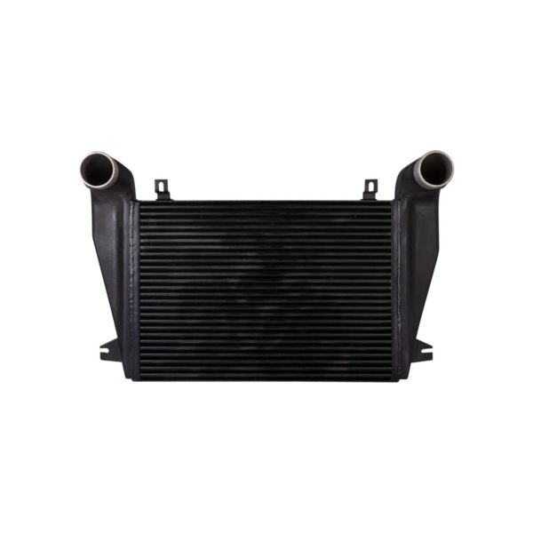 freightliner flcentury series 89 94 charge air cooler oem 121388000 5