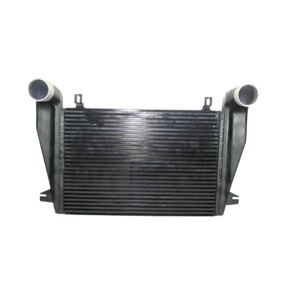 freightliner flcentury series 89 94 charge air cooler oem 121388000