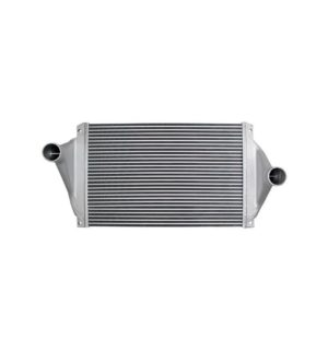 Freightliner / Western Star Charge Air Cooler OEM: A0530356001
