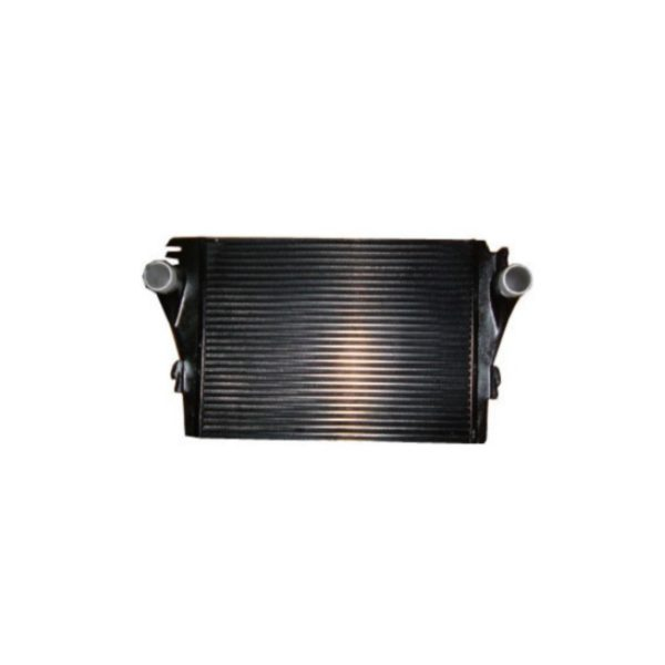 freightliner m2 106 11 15 charge air cooler oem a0530693007 3