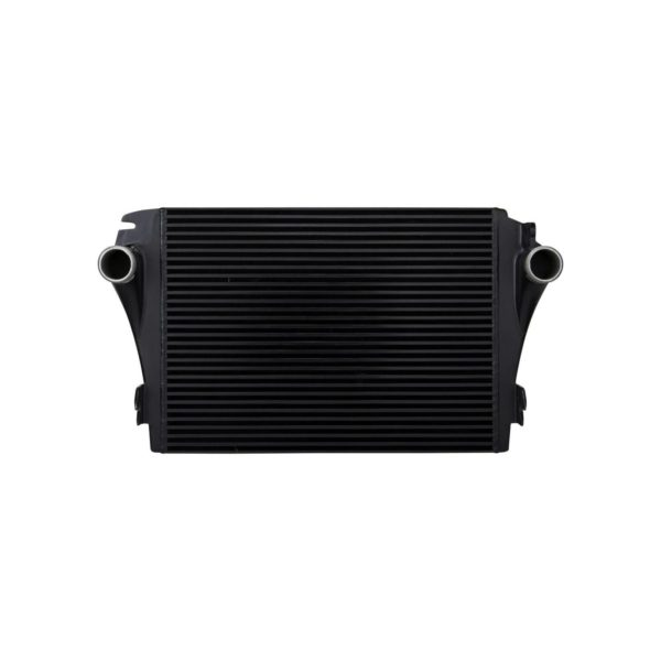 freightliner m2 106 11 15 charge air cooler oem a0530693007