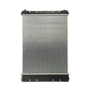 Freightliner M2 106 Business Class 03-07 Radiator- OEM: Bhte8272