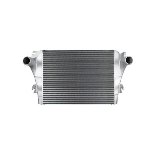 freightliner m2 mm 106 business models 08 13 charge air cooler oem a0525424013 2