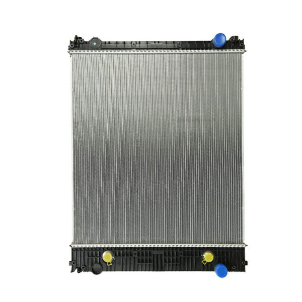 freightliner sterling radiator m2 106 business class acterra