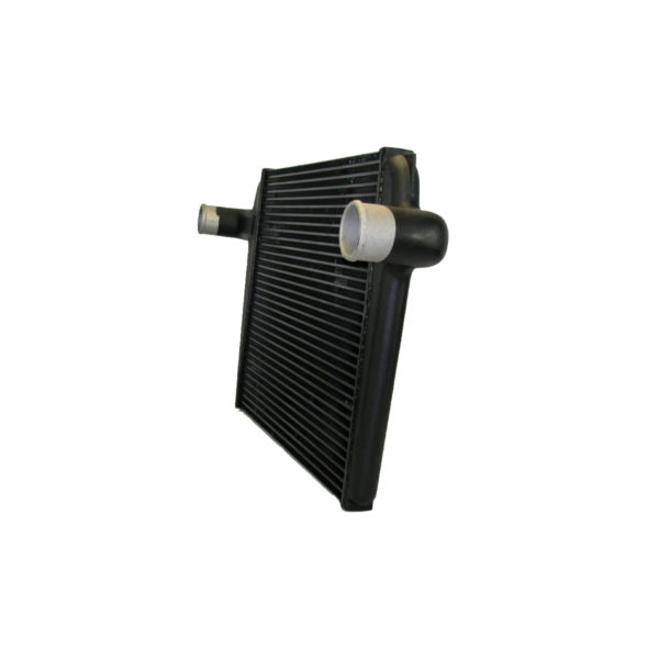 gmc chevrolet kodiak topkick charge air cooler oem 97071601 3