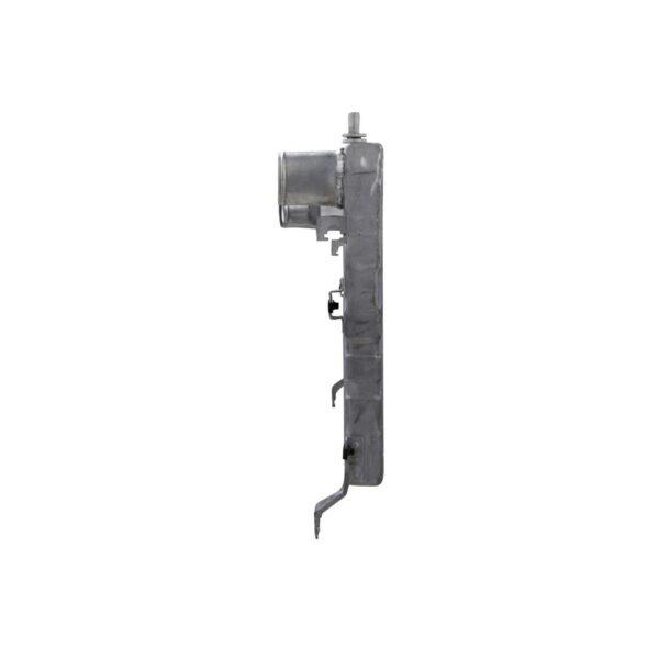 gmc chevrolet silverado sierra 01 05 charge air cooler oem 15020380 3