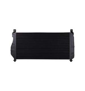 Gmc / Chevrolet Silverado / Sierra 01-05 Charge Air Cooler OEM: 15020380