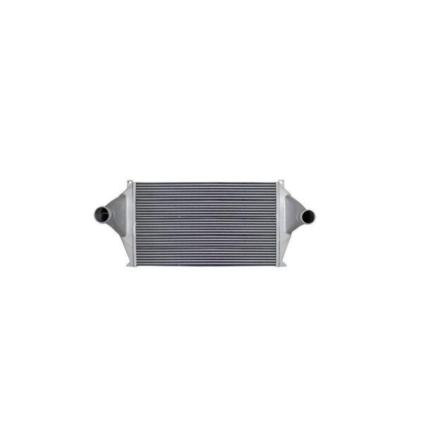 international 2002 7400 series charge air cooler oem 2586044c1 3