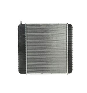 International 3000-7900 Series 02-07 Radiator- OEM: 2509358c92