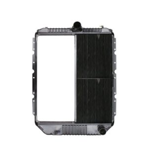 International 3800-4600-4700-4800-4900 Yr: 94-02 Radiator – OEM: 1697222c1