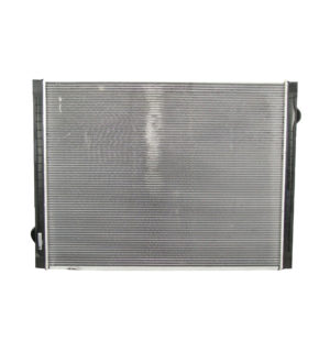 International 5000 Sfa / 8100 Series 94 &Up Radiator- OEM: 1699168c91