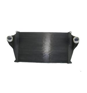 International 8000&9000 Series 85-07 Charge Air Cooler OEM: 1e4151