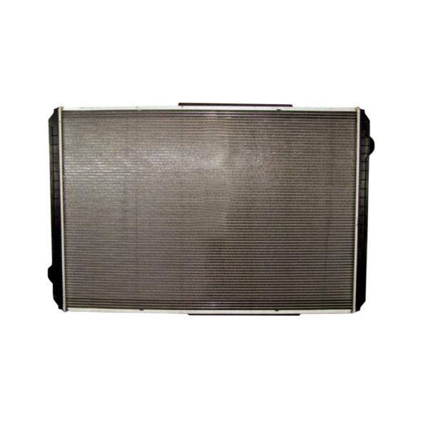 international 9100 thru 9400 93 03 radiator oem 1616363c91 2